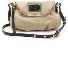 marc crossbody colorblock - Google Search