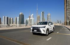 Lexus LX III (facelift 2015) 570 V8 (367 Hp) AWD Automatic #cars #car #lexus #lx #fuelconsumption
