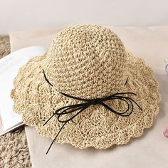 29ca8a56482 ladies straw hats - Google Search