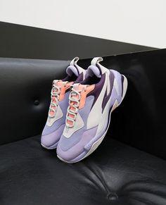 Les 20 meilleures images de Violet   Chaussures violettes