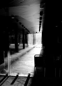 Shine trough. by bards.portfolio, via Flickr