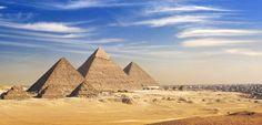 piramide bisogni blog