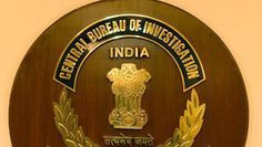 CBI arrests principal secretary of Delhi govt, his aide in bribery case | delhi | Hindustan Times