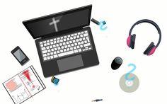 Der digitale Nachlass – für immer im world wide web?