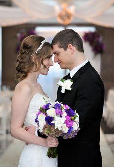 Le arruinaron el negocio a la fotógrafa de su boda y deberán pagarle un millón de dolares