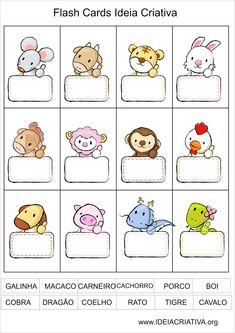 Learning Portuguese for Business Autism Preschool, Handwriting Practice Paper, Pig Wallpaper, Note Doodles, Page Borders Design, Class Dojo, Preschool Coloring Pages, School Labels, Kids Labels