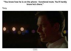 Oh Gibbs