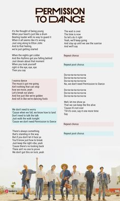 Korean Song Lyrics, Bts Song Lyrics, Bts Lyrics Quotes, Dance Wallpaper, Bts Wallpaper Lyrics, Beautiful Lyrics, Bts Beautiful, Foto Bts, Bts Photo
