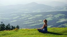 Is Meditation Really Beneficial for Your Mind and Body?