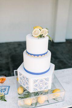 145 Best Wedding Cakes Desserts Images In 2020 Wedding