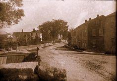 Bedford Massachusetts, New Jerusalem, New Bedford, Dartmouth, Local History, Nova Scotia, Far Away, Rhode Island, New England