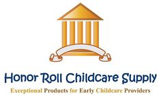 Honor Roll Childcare Supply - Early Education Furniture, Equipment and School Supplies