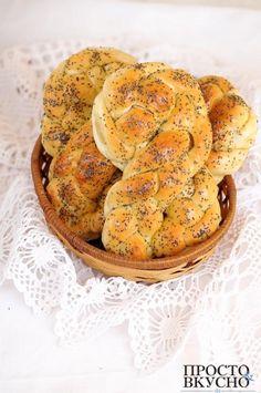 7290314765b5 18 лучших изображений доски «Молдавская кухня» | Cookie cakes, Food ...