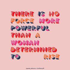 #Quote #wordstoliveby