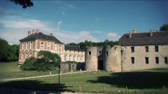 Château de Vallery