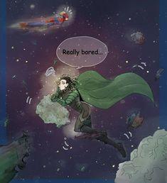 Loki: When's my brother gonna show up? Loki: When's my brother gonna show up? The post Loki: When's my brother gonna show up? appeared first on Marvel Universe. Loki Art, Thor X Loki, Loki Avengers, Marvel Quotes, Marvel Memes, Marvel Funny, Marvel Universe, Loki Marvel, Asgard Marvel