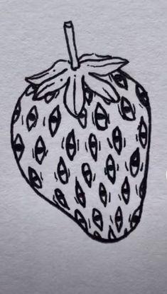 Kritzelei Tattoo, Doodle Tattoo, Doodle Art, Poke Tattoo, Cool Art Drawings, Art Drawings Sketches, Tattoo Drawings, Mini Tattoos, Cute Tattoos