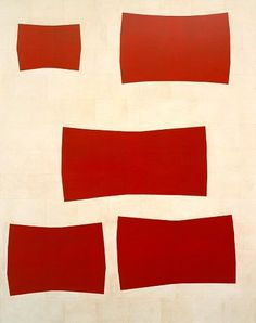 """Conglimpscious, Ellen Gallagher, 1997    Oil, ink, and paper on canvas.    120"""" x 96"""""""