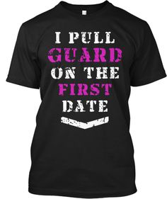 MMA, UFC, FIGHTERS, FIGHT MMA GIRLS MMA CLOTHING,