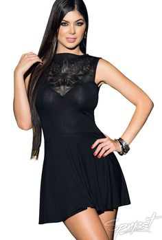 Nightlife Dresses
