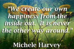 """When we do things that make us happy and focus on our beingness, we raise our vibration. """"From Confusion To Clarity: Vital Personal Growth in 30 Days or Less. #books #personalgrowth"""