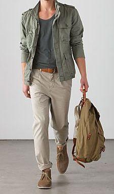 31 fantastiche immagini su Oh my bag  bd9ee8d60d6f