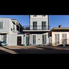 #frenchmanstreet#justgoshoot#frenchquarter#bourbonstreet#rsa_streetview#leica_camera#leicaphoto#leicam240#typ240#peoplescreatives#urbanromantix#leica240#leicaimages#leicacamerausa#leicam#leicacraft#thecreatorclass#moodygrams#leicacamera#urbanexplorer#wideangletrielmar#leicalens#leicaphotography#leicamp#exploreeverything#visualsoflife#createexplore by project_one30