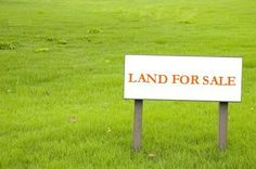 Land Property Marketing Consultants in Bangalore