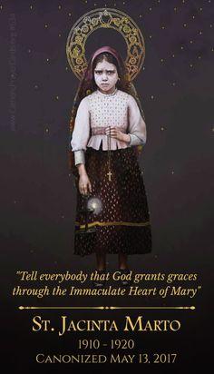 Holy Rosary, Rosary Catholic, Catholic Prayers, Catholic Art, Catholic Saints, Ignatius Of Antioch, John The Evangelist, Girl God, Lady Of Fatima