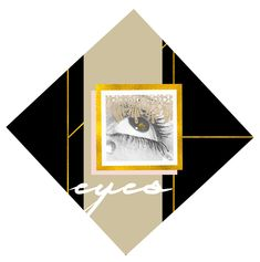 eyes2 Playing Cards, Movies, Movie Posters, Art, Art Background, Films, Playing Card Games, Film Poster, Kunst