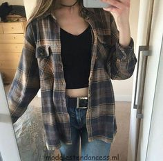 Discover ideas about grunge winter outfits Tumblr Outfits, Indie Outfits, Fashion Outfits, Womens Fashion, Fashion Styles, Fashion Videos, Fashion Websites, Fashion Pants, Fashion Clothes