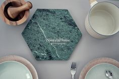 Marmorinen leikkuulauta - Niittylä Home Butcher Block Cutting Board, Inspiration, Biblical Inspiration, Inspirational, Inhalation