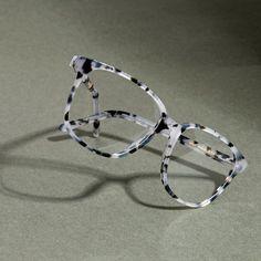 e0c512bf76c KEEN Square Eyeglasses - Vint   York Eyeglasses For Oval Face