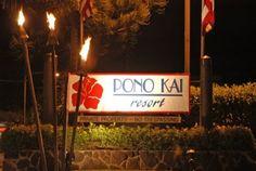 pona kai | Pono Kai, Kauai-Kapaa, Hawaii Timeshare Resort--Buy, Sell, Rent, Exit ...
