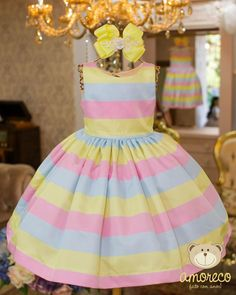 Dresses Kids Girl, Kids Outfits, Cute Outfits, Baby Skirt, Baby Dress, Easter Outfit For Girls, Rainbow Birthday Party, Cute Kids Fashion, Cinderella Dresses
