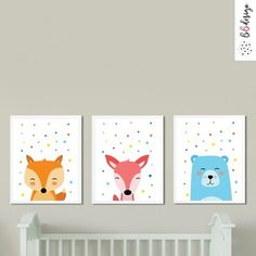 Boldog erdei állatkák babaszoba falikép szett Office Supplies, Room, Baby, Home Decor, Products, Bedroom, Decoration Home, Room Decor, Rooms