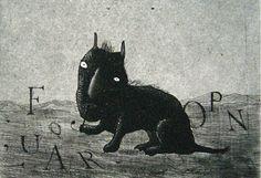 Helsinki, Moose Art, Illustration Art, Batman, Creatures, Superhero, Drawings, Interior, Prints