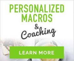 Calculate your macros with this mobile-friendly calculator. Use with flexible dieting or IIFYM to lose weight or gain muscle. Adjust protein levels and lean body mass. Keto Macros Calculator, Macro Calculator, Diet Plan Menu, Diet Meal Plans, Counting Macros, Flexible Dieting, Weights For Women, Fat Loss Diet, Lose Body Fat