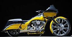2004 harley davidson roadglide 120 inch motor 26 wheel must see Custom Harleys, Custom Motorcycles, Custom Bikes, Custom Baggers, Harley Road Glide, Harley Davidson Road Glide, Harley Fatboy, Harley Bikes, Motorcycle Art