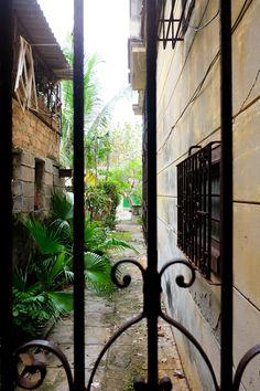 Grace's Cuba Travel
