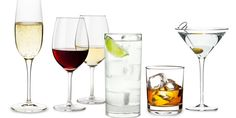 What are the best and the worst alcoholic drinks on a keto diet?Can you drink alcohol or wine on a keto diet? Yes, in moderation, and depending on the drink. Low Carb Smoothies, Keto Drink, Fat Burning Drinks, Low Carb Diet, Mixed Drinks, My Favorite Food, Whisky, Alcoholic Drinks, Cocktails