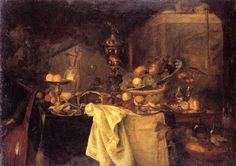 Albutable-of-desserts-jan-davidsz-de-heem.jpg  0.8 MP1074×780136.2 KBm Archive