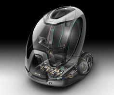 smart personal mobility에 대한 이미지 검색결과