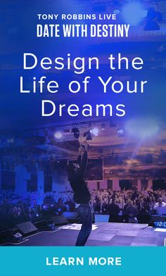 TONY ROBBINS LIVE EVENTS TICKETS for Date With Destiny, Unleash The Power Within, Leadership Academy, Business Mastery and More! CLICK THROUGH TO MY POST!! #tonyrobbins #tickets #tonyrobbinsliveevents #datewithdestiny #events #selfdevelopment #blogpost #personaldevelopment #money #relationships #success #business #leadership #career #life #dreams