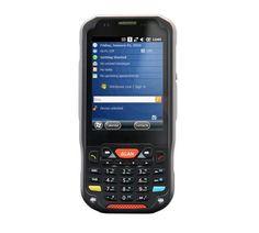 POINT PM60-15-CE MOBILE PM60-15  /Wi-Fi+BT 1D Win CE 6.0 -Numerik