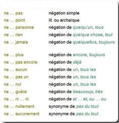 Dr house saison 1 fran ais french