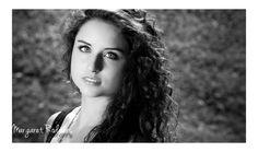 Senior 2014, Farragut HIgh School, Senior Model Program