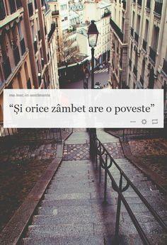 Adevarat (:
