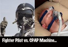 cpap machine rochester ny