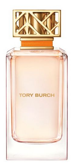 A sweet, feminine scent with hints of peony and tuberose blended with citrus and earth tones. http://rstyle.me/n/gz2mvn2bn